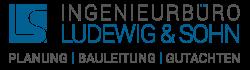 Ingenieurbüro Ludewig & Sohn